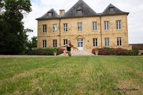 Photographe mariage - Photoscampistron - photo 41