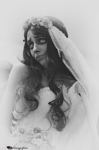 Photographe mariage - Mika / Always photo - photo 16