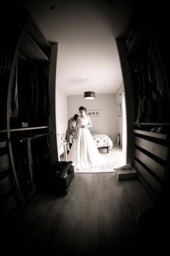 Photographe mariage - Vincent Gérald - photo 26