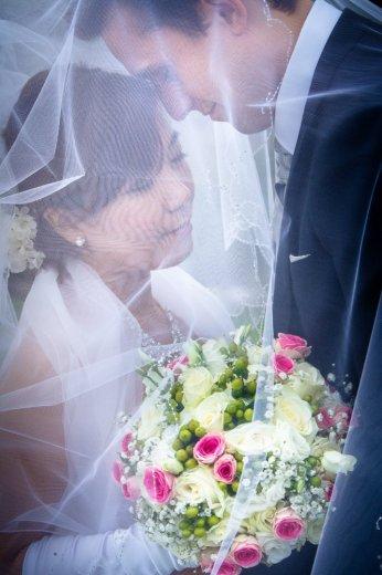 Photographe mariage - Vincent Gérald - photo 12