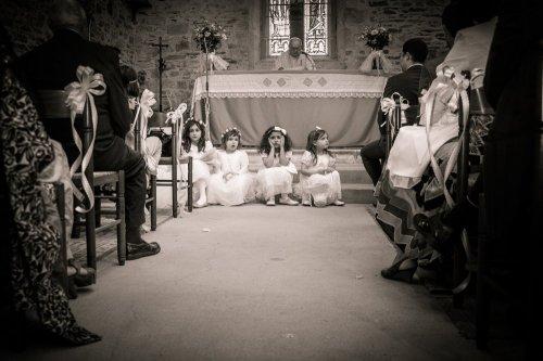 Photographe mariage - Vincent Gérald - photo 1