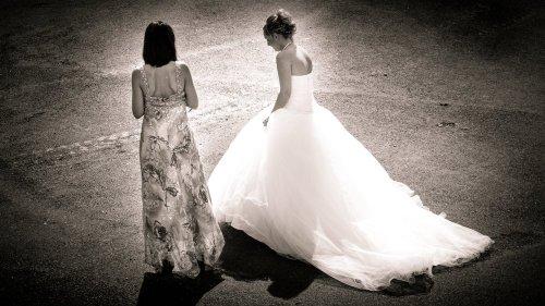 Photographe mariage - Vincent Gérald - photo 9