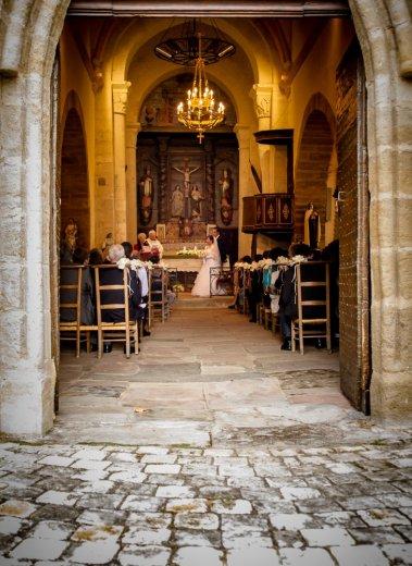 Photographe mariage - Vincent Gérald - photo 25
