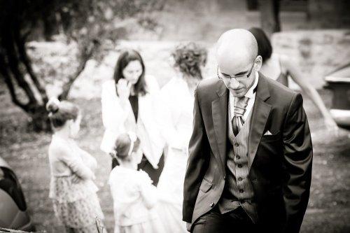 Photographe mariage - Vincent Gérald - photo 36