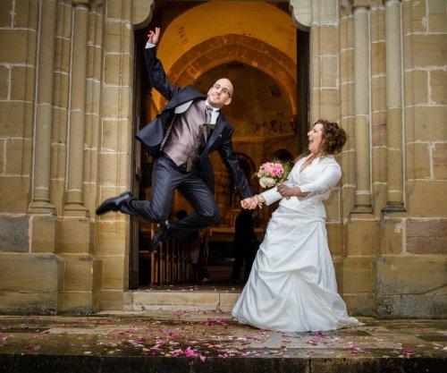 Photographe mariage - Vincent Gérald - photo 41