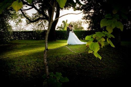 Photographe mariage - Vincent Gérald - photo 21