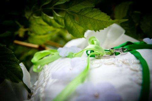 Photographe mariage - Vincent Gérald - photo 3