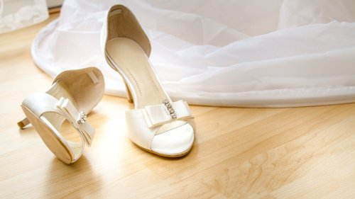 Photographe mariage - Vincent Gérald - photo 14