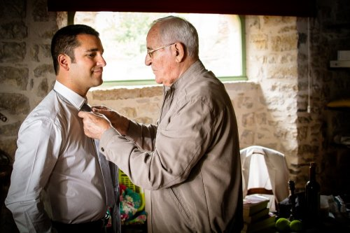 Photographe mariage - Vincent Gérald - photo 5