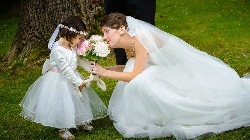 Photographe mariage - Vincent Gérald - photo 28