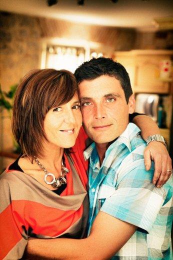 Photographe mariage - Vincent Gérald - photo 63