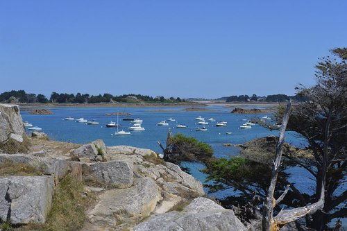 Photographe - btorrubia.com - photo 124