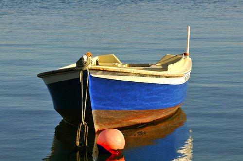 Photographe - btorrubia.com - photo 107
