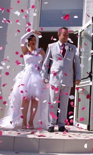 Photographe mariage - JD-Photos - photo 22