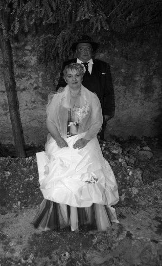 Photographe mariage - JD-Photos - photo 14