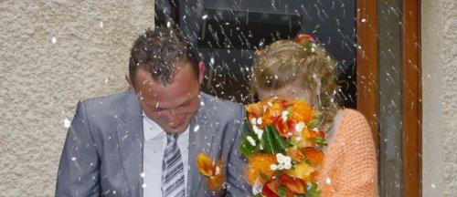 Photographe mariage - JD-Photos - photo 27