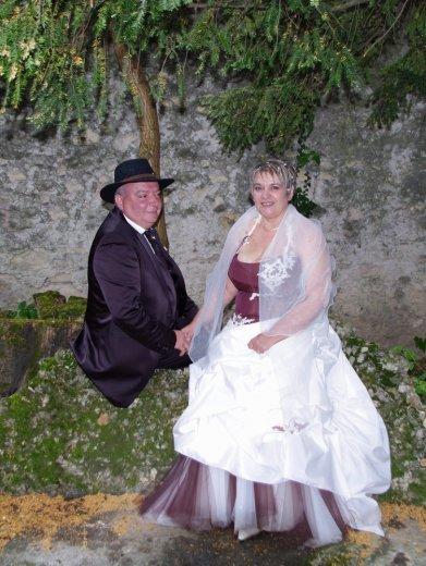 Photographe mariage - JD-Photos - photo 15