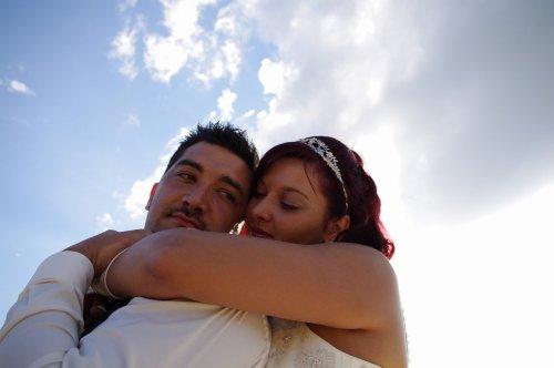 Photographe mariage - JD-Photos - photo 29