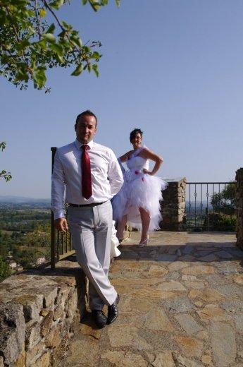 Photographe mariage - JD-Photos - photo 21