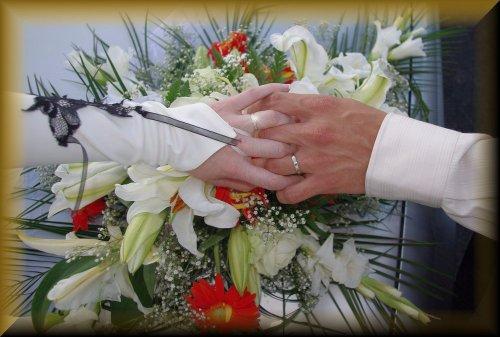 Photographe mariage - JD-Photos - photo 7