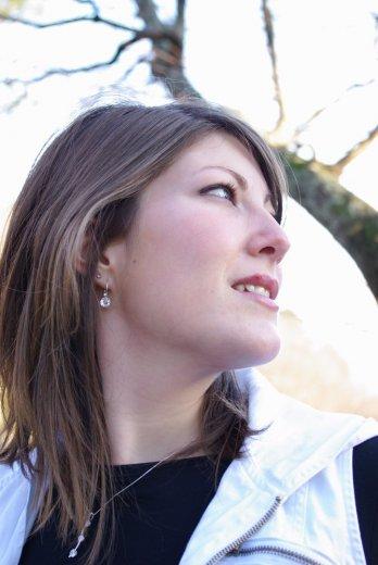Photographe mariage - JD-Photos - photo 2
