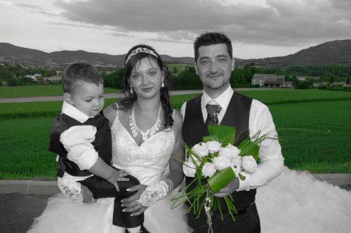 Photographe mariage - JD-Photos - photo 32