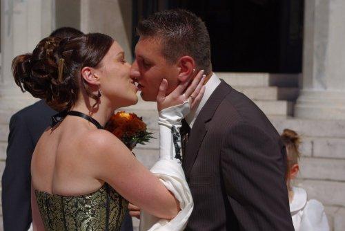 Photographe mariage - JD-Photos - photo 11