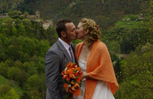 Photographe mariage - JD-Photos - photo 26