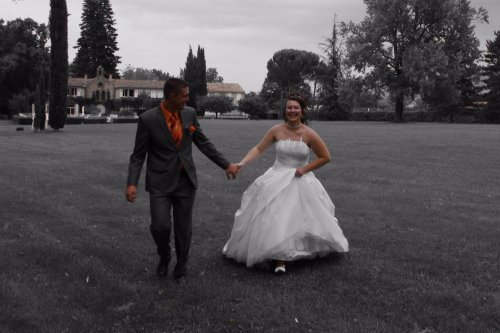 Photographe mariage - JD-Photos - photo 18