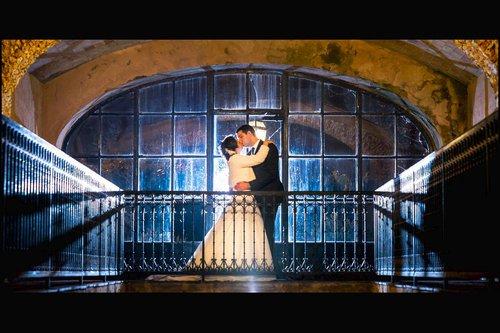 Photographe mariage - R2PHOTOS - photo 12