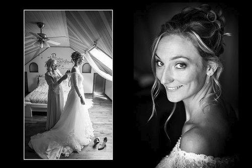 Photographe mariage - R2PHOTOS - photo 9