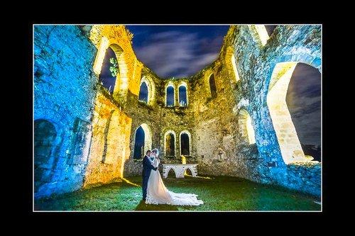 Photographe mariage - R2PHOTOS - photo 14