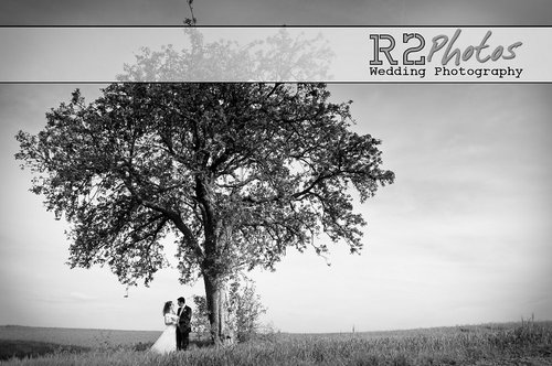 Photographe mariage - R2PHOTOS - photo 23