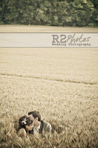Photographe mariage - R2PHOTOS - photo 24