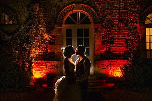Photographe mariage - R2PHOTOS - photo 29