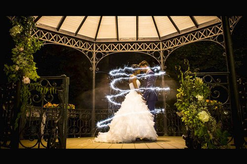 Photographe mariage - R2PHOTOS - photo 13