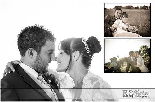 Photographe mariage - R2PHOTOS - photo 32