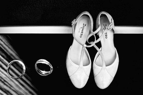 Photographe mariage - R2PHOTOS - photo 3