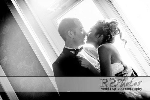 Photographe mariage - R2PHOTOS - photo 17