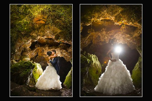 Photographe mariage - R2PHOTOS - photo 10