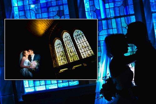 Photographe mariage - R2PHOTOS - photo 8