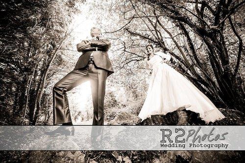 Photographe mariage - R2PHOTOS - photo 26