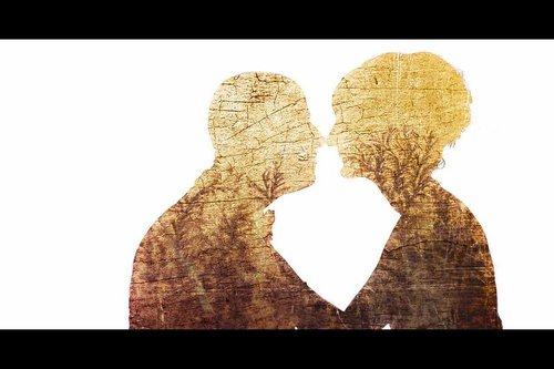 Photographe mariage - R2PHOTOS - photo 11