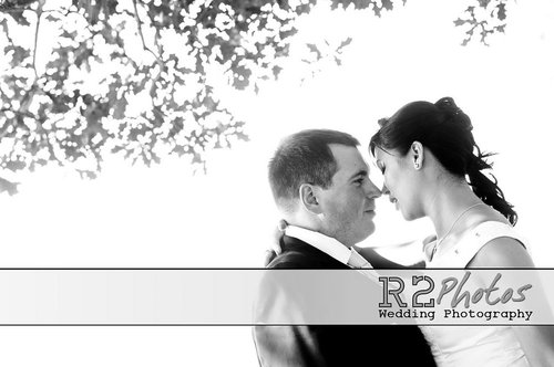 Photographe mariage - R2PHOTOS - photo 19