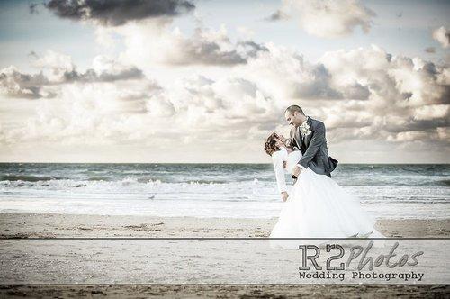 Photographe mariage - R2PHOTOS - photo 28