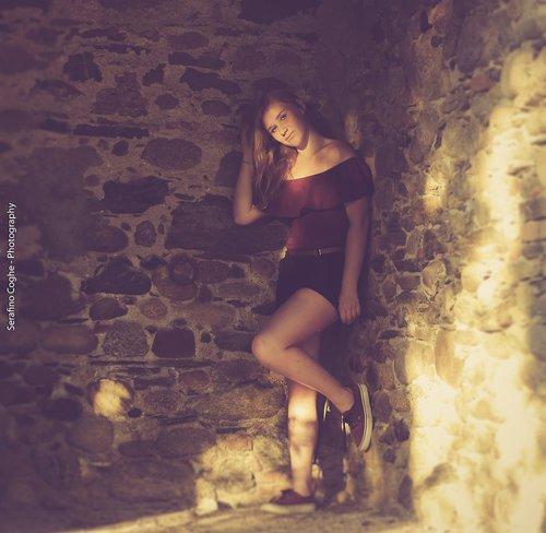 Photographe mariage - Serafino Coghe Photography - photo 39