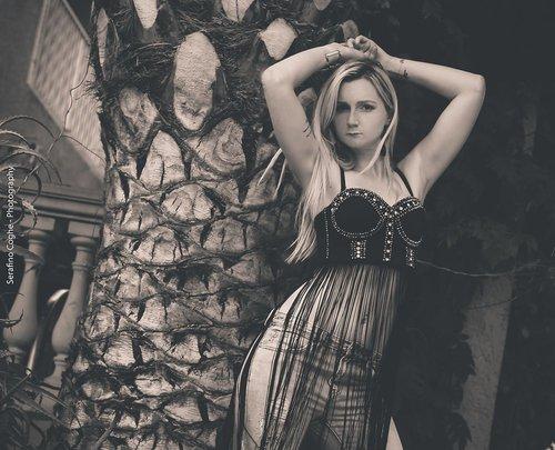 Photographe mariage - Serafino Coghe Photography - photo 20