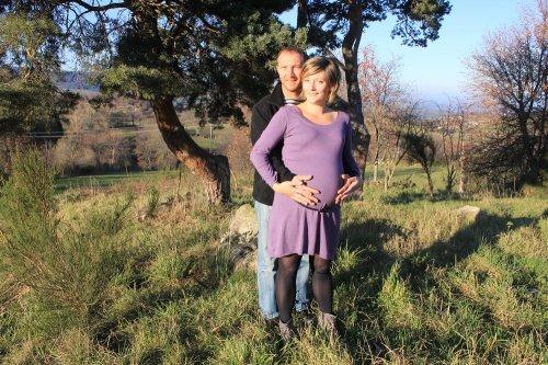 Photographe mariage - Gaëlle DESCHAMPS - photo 20
