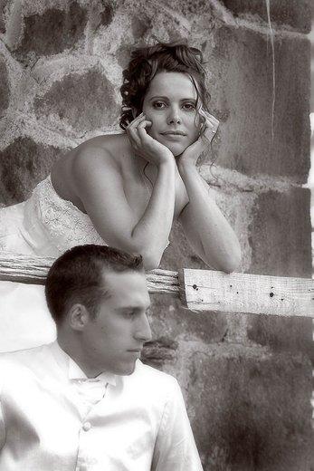 Photographe mariage - Cambon Didier - photo 57