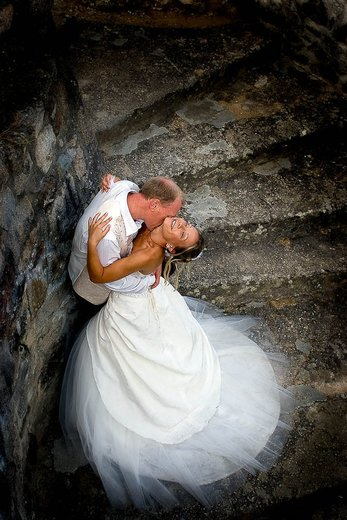 Photographe mariage - Cambon Didier - photo 71
